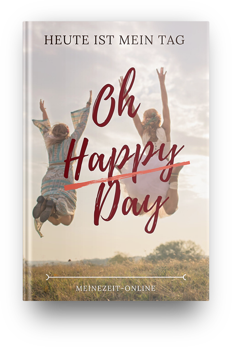 mockup_ebook_happaday_meinezeit