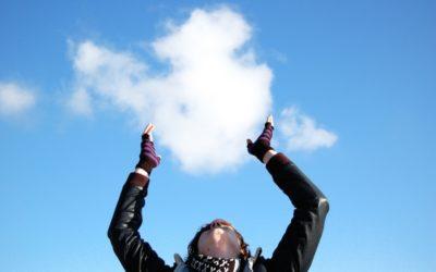 Wie du die Träume erfüllst – die dich auch wirklich glücklich machen